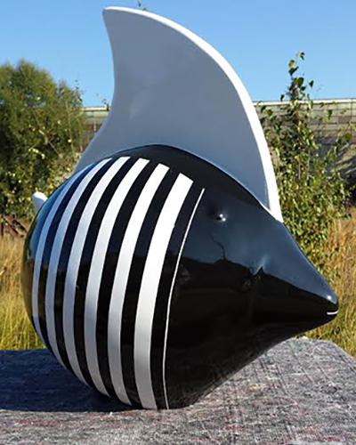 Stunning Nain De Jardin Grande Taille Ideas - Nettizen.us ...